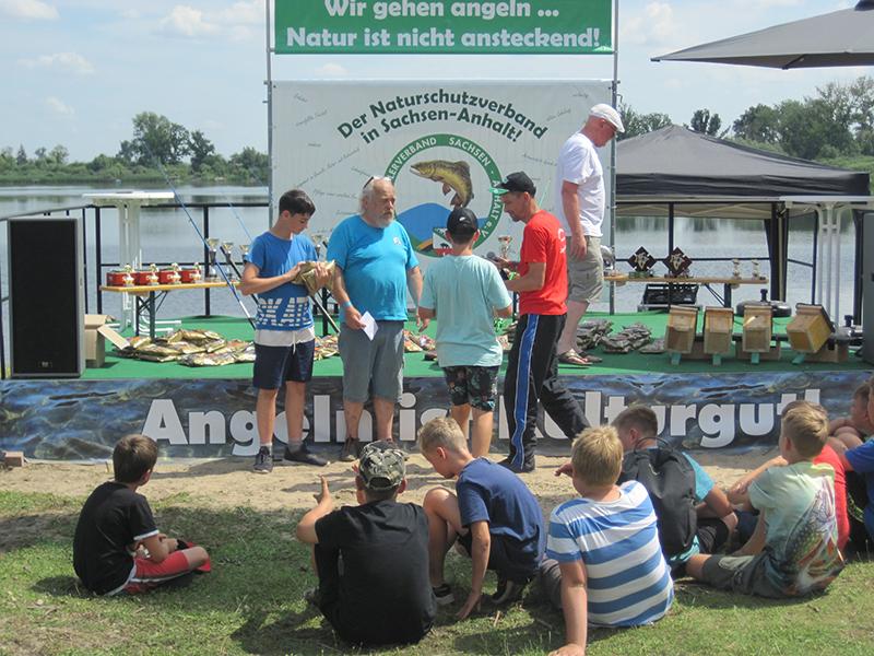 Jugendcamp_2021_244.jpg