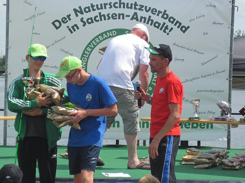 Jugendcamp_2021_272.jpg