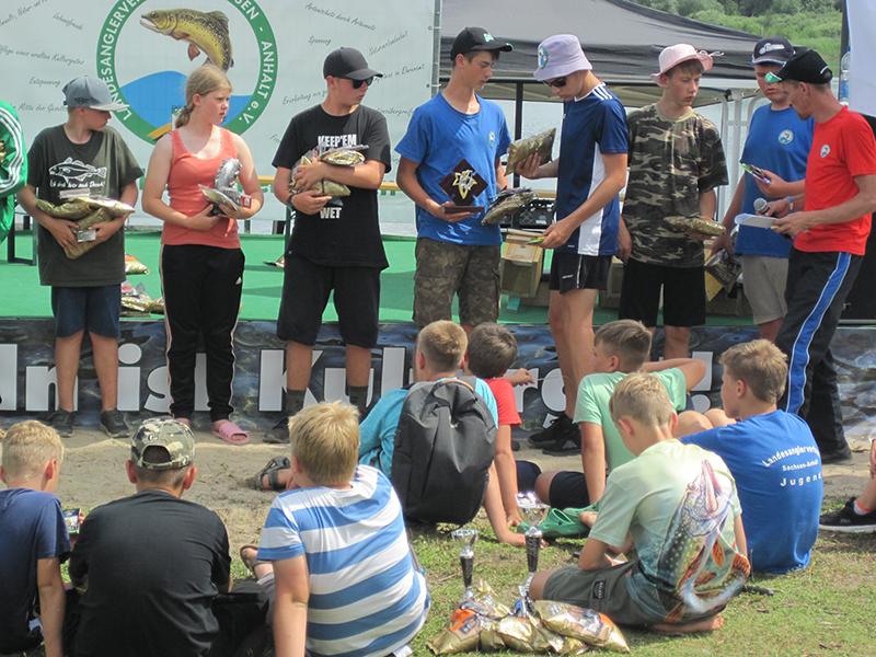 Jugendcamp_2021_280.jpg