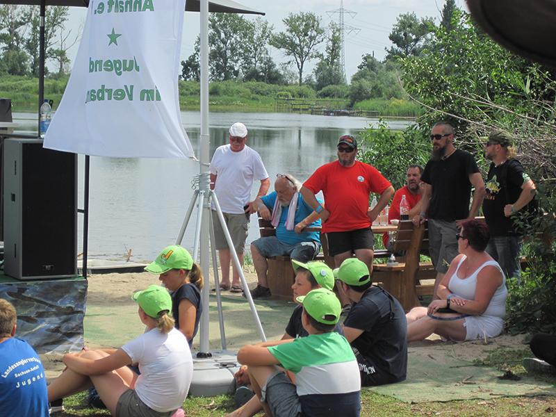 Jugendcamp_2021_282.jpg